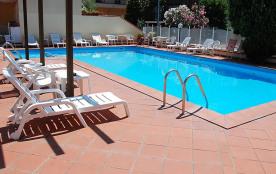 Appartement pour 2 personnes à Torre Pedrera