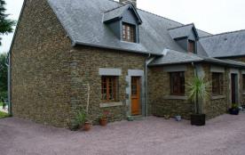 Gite Mont St.Michel