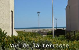 FR-1-199-315 - RESIDENCE DE LA PLAGE
