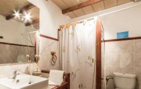 Studio pour 5 personnes à Port Pollença