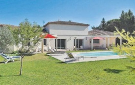 Villa FLA-ROB024
