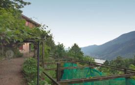 Appartement pour 1 personnes à Rovio