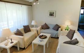 Appartement pour 4 personnes à Eischoll