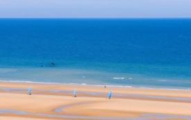 FR-1-186-502 - P&V Le Green Beach