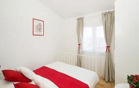Appartement pour 3 personnes à Korčula/Prižba
