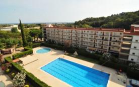 Apartment La Vall I