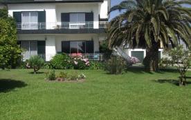 Apartment à Povoa de Varzim (Aver-O-Mar)