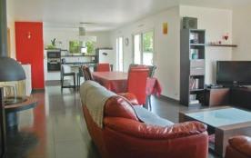 Location Vacances - Lanvéoc - FBF249