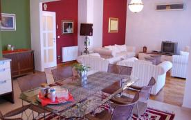 Appartement pour 4 personnes à Krk/Malinska