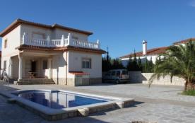 Villa Alfonso