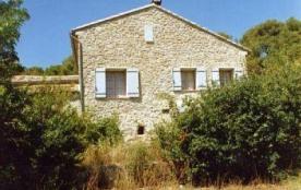 Detached House à VAISON LA ROMAINE