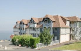 Pierre & Vacances, Les Tamaris - Studio 4 personnes Standard