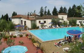 API-1-20-11070 - Villa Grassina