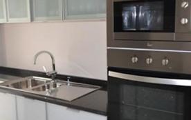 Appartement pour 4 personnes à Vilamoura