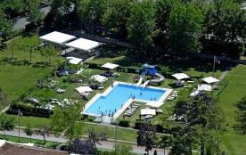 Un camping 4 étoiles en Toscane