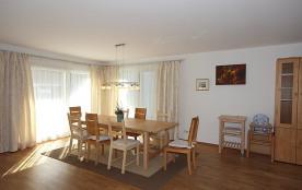 Maison pour 7 personnes à Fügen