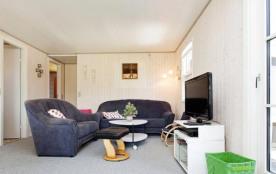 Maison pour 4 personnes à Dannemare