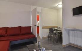Appartement 4 pièces 8 personnes (703)