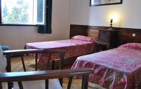 Maison pour 4 personnes à Maussane les Alpilles