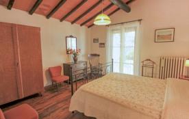 Maison pour 4 personnes à Castelfranco di Sopra