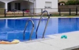 Apartment in la Zarzuela, Cadiz 103441