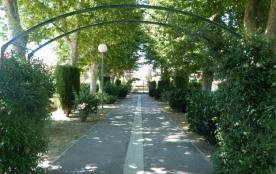Villa à ARGELES PLAGE