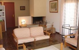 Appartement pour 4 personnes à St Feliu de Guíxols