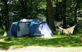 Bienvenue au camping Entre terre et mer, camping *** avec piscine à Pont-Scorff au pays de Lorient.