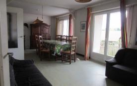 Location de vacances à Darney, Vosges, Lorraine, France