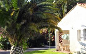 Village Vacances Le Domaine du Mas Blanc