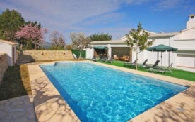 Villa OL Joa - Jolie villa entièrement rénovée qui profite d'une piscine privée.