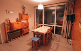 Appartement 6 pers 135 Ecrins IV