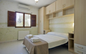 Villa Jazmin 6