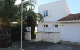 API-1-20-31007 - Villa Malot
