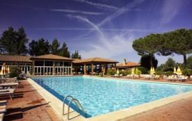 Pierre & Vacances, Cordial Golf Il Pelagone - Appartement 3 pièces 6 personnes