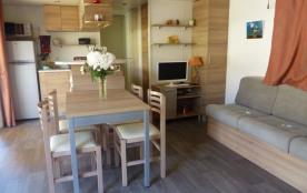 Mobile Home à FREJUS