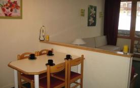 Appartement 2 pièces 4 personnes (729)