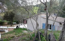 Detached House à SANARY SUR MER