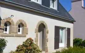 Detached House à PLONEOUR LANVERN
