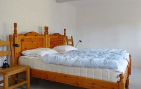 Maison pour 4 personnes à Tranekær