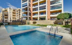 Apartamento Sabater
