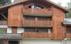 Appartement 3 pièces 6 personnes (1)