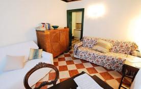 Appartement pour 2 personnes à Venezia San Marco