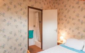 Appartement triplex 4 pièces 8 personnes (301)