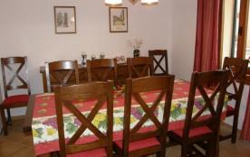 Studio pour 6 personnes à Krk/Baška
