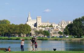 Location Vacances - Cabannes - FPB053