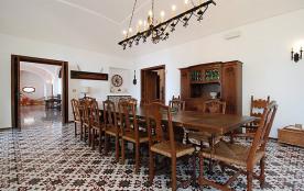 Maison pour 11 personnes à Vietri sul Mare