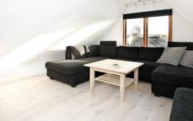 Maison pour 4 personnes à Frederikshavn