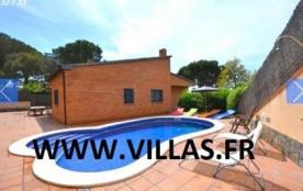 Villa CV RUA