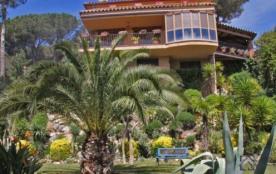 House in Arenys de Munt - 103958
